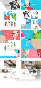 shop_lay