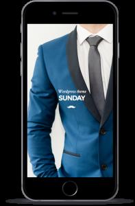 suit_iphone