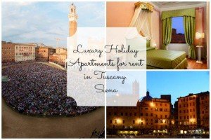 Luxury-Holiday-Apartments-for-rent-Tuscany-Siena