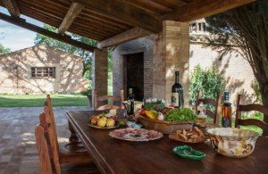 Luxury-Villa-Rentals-in-Tuscany