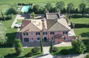 Luxury-Villas-for-rent-in-Tuscany