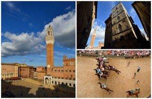 Tuscany-Luxury-Tours-Siena