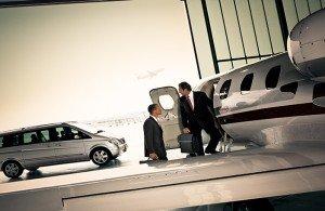 Airport-Private-Transfer (2)