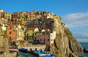 Day-trip-from-Tuscany-to-Cinque-Terre