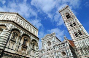 Luxury-Travel-Florence (1)