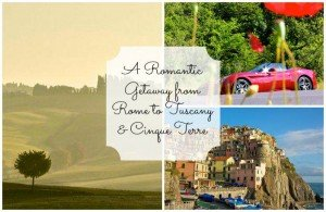 Luxury-Tuscany-Tours-from-Rome-to-Cinque-Terre