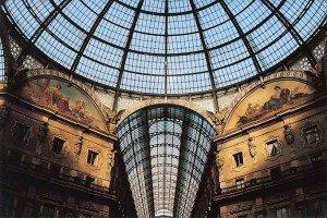 Milan-Shopping-Tour