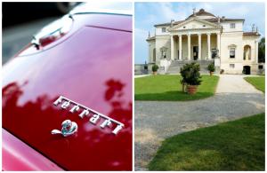 Palladian-Villas-Tour-on-board-of-a-Ferrari