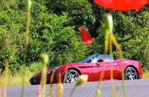 Self-Drive-Ferrari-Tour-of-Tuscany