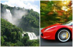 Self-Drive-Ferrari-Tour-of-Umbria