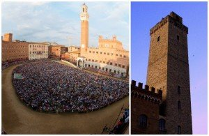 Siena-San-Gimignano-walking-guided-tour