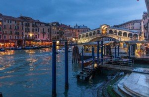 venice-guided-tour