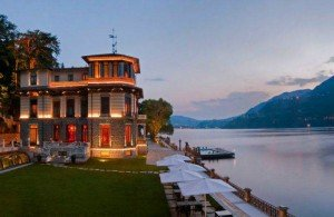 Luxury-SPA-treatments-Como-Lake