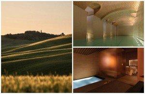 Luxury-SPA-treatments-Tuscany