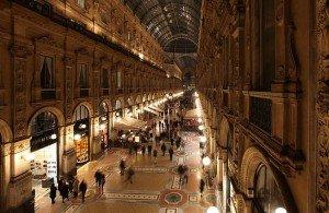 Milan-Fashion-Tour