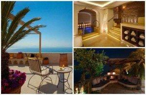 Monastero-Santarosa-Hotel-Naples