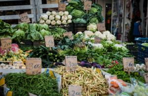 Naples-Markets-Tour
