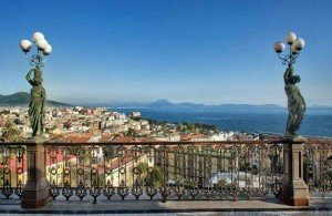 Naples-Walking-Guided-Tour