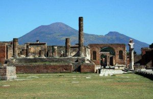 Pompeii-Herculaneum-Private-Tour