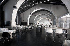 design-restaurant