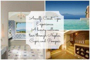 Amalfi-Coast-Luxury-SPA-Holiday