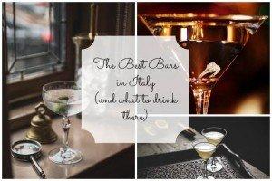 Best-Bars-in-Italy