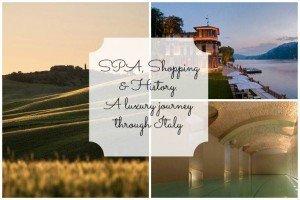 Italy-Luxury-SPA-Tour