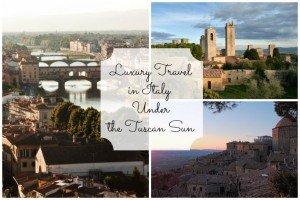 Luxury-Travel-Italy-Tuscany