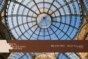 MICE  Luxury Workshop Blog