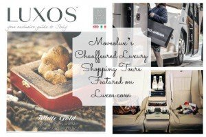Moveolux-Chauffeured-Luxury-Shopping-Tours
