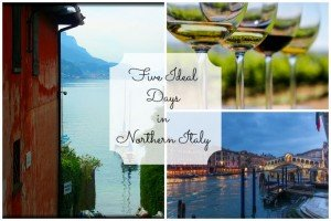 northern-italy-luxury-tours