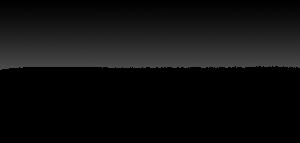 sfondo