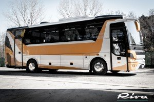 18-Seater-Luxury-Bus-Riva-Brand-Experience