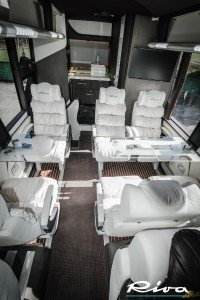 18-Seater-Luxury-Bus-Riva-Brand-Experience-White-Seats
