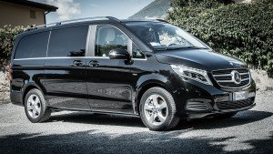 2_Luxury_Minivan