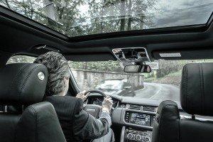 3_SUV_Interiors