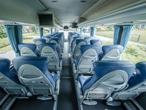 55-High-Standard-Bus-Ineriors-Back