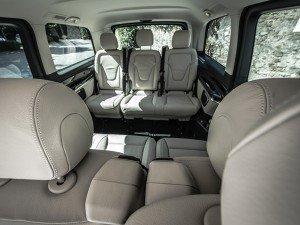 5_Luxury_Minivan_Interiors