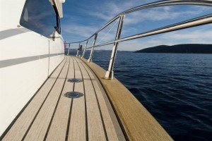 Barca1dx