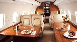 Global_express_interno1