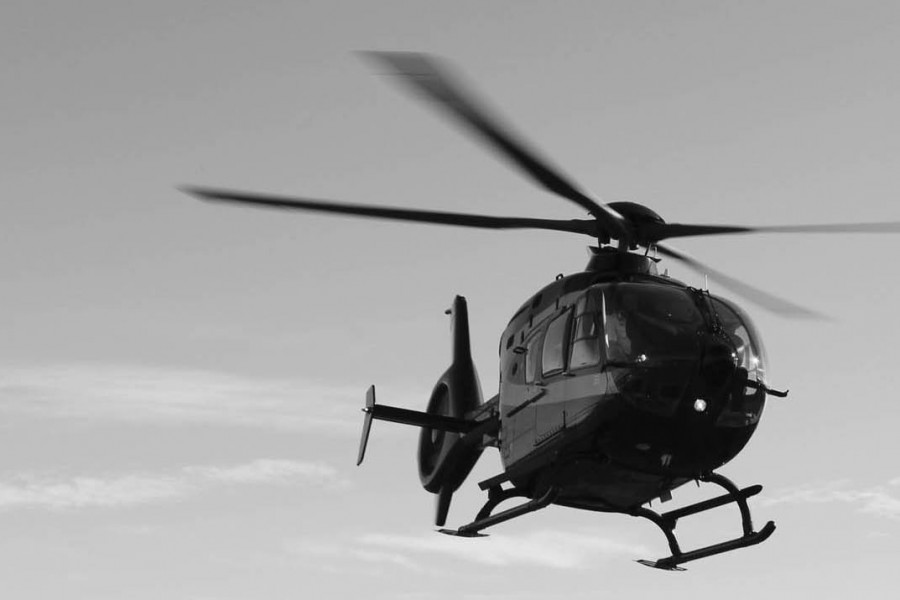 Helicopter Amp Private Jet Hire In Italy  Luxury Travel Italy  Luxury Tou