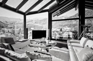 Luxury-Villa-Rentals