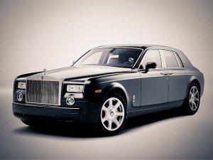 San_Francisco_Rolls-Royce_phantom