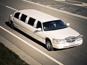 e.mail-limousine