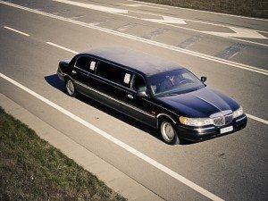 e.mail-limousinenera