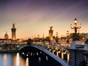 luxury-european-tours