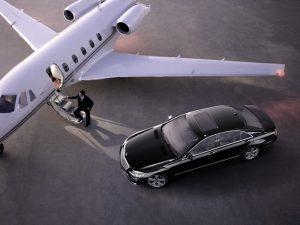 luxury-service