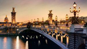 luxury-tours