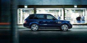 range_rover_sport1