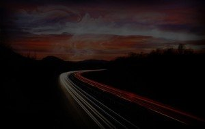 road-fantasy